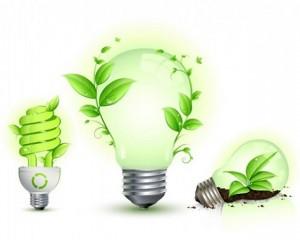 lampadine-a-risparmio-energetiche