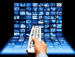 Stasera in tv: tutti i programmi sui canali Sky